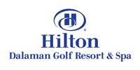 Hilton Dalaman