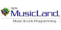 logo-musicland