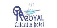 Royal Atlantis Hotel